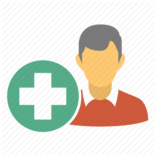 Add, Add Client, Add Customer, Add Friend, Add Profile, Add User