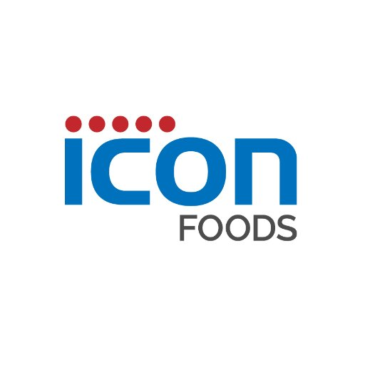 Icon Foods On Twitter Are Another Amazing Addition