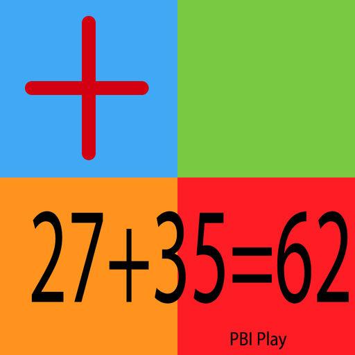 Wreck Math Addition