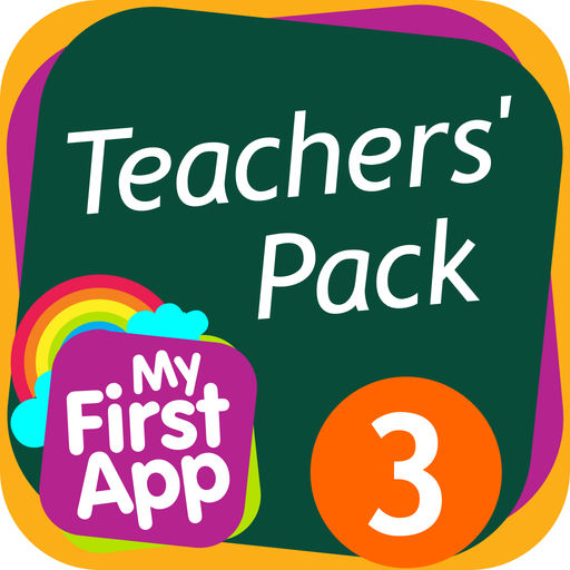 Aac Therapy Set For Adhd Asd Ipa Cracked For Ios Free Download