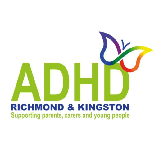 Adhd Richmond Kingston