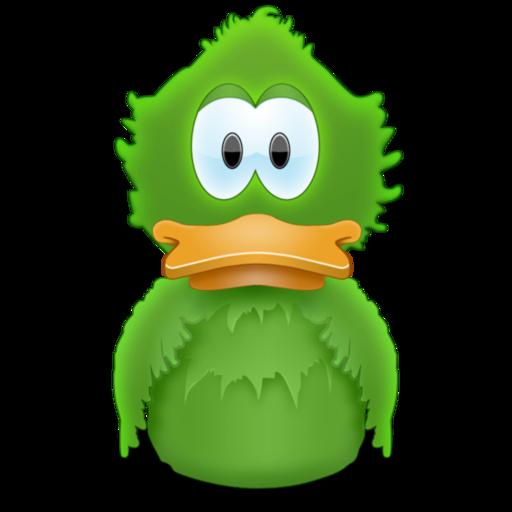 Adium Free Download For Mac Macupdate