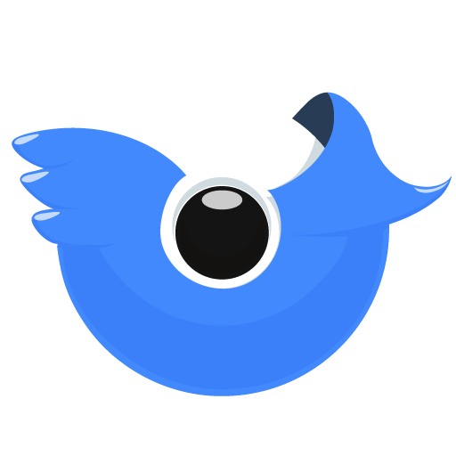 Twitter Icon Free Download As Png And Formats