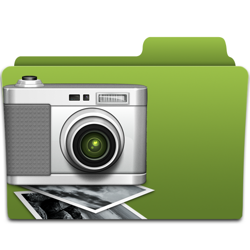 Cam Icons, Free Cam Icon Download