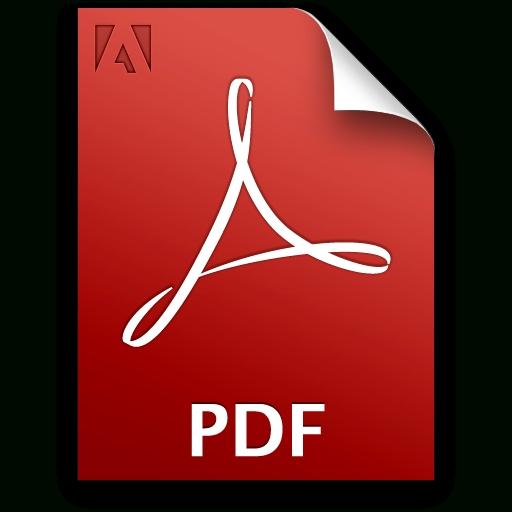 Adobe Acrobat Pro Pdf Icon Adobe Icon Set Softicons