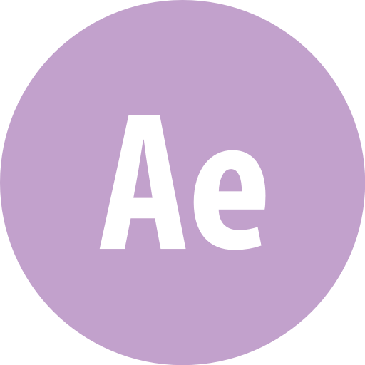 Adobe After Effects Icon Png at GetDrawings com | Free Adobe