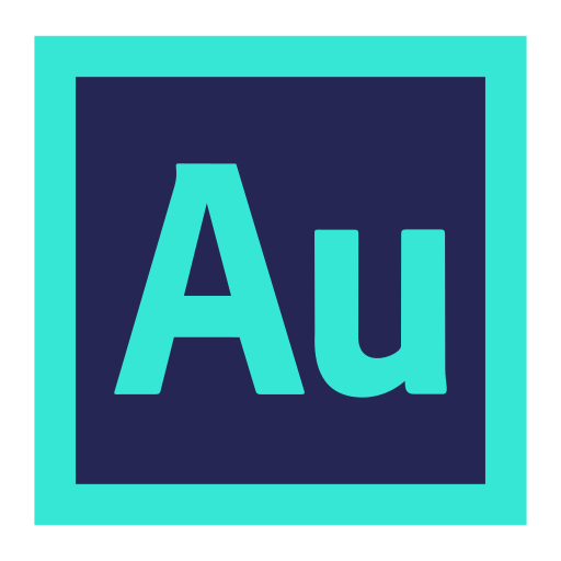 Adobe, Audition, Cc, Creative, Cloud Icon Free Of Adobe Creative
