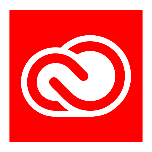 Adobe, Cc, Creative, Cloud Icon Free Of Adobe Creative Cloud Icons