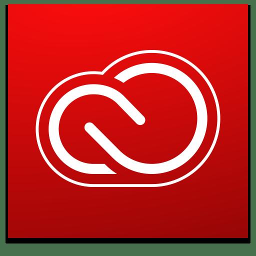 Adobe Creative Cloud + Asana Asana