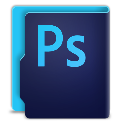 Adobe Photoshop Cc Icon Aquave Adobe Cc Iconset Thebassment