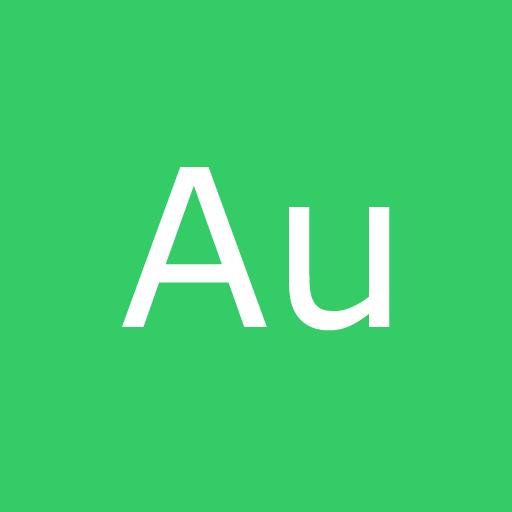 Audition, Adobe, Cs, Cc Icon