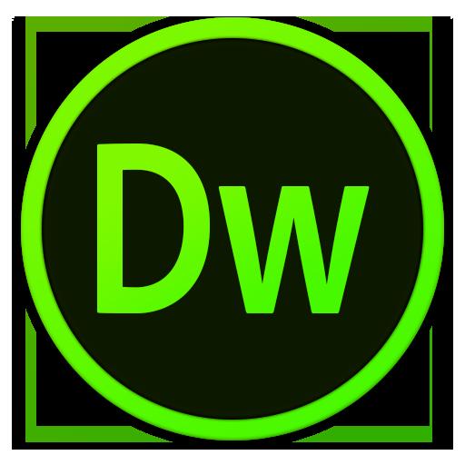 Adobe Desktop Apps Innovation Foundry