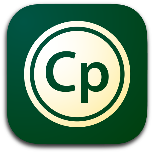 Captivate, Adobe Icon Free Of Adobe Creative Suite Icons
