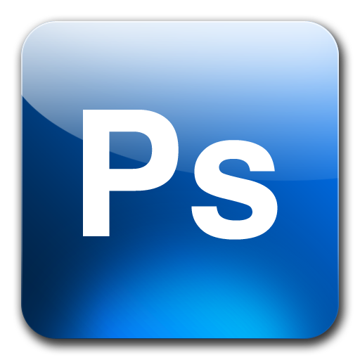 Png To Photoshop Transparent Png Clipart Free Download