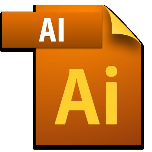 Adobe Flash Logo Icon Illustrator Png Image