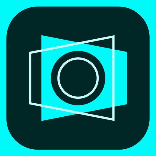 Adobe Scan Ios Icon