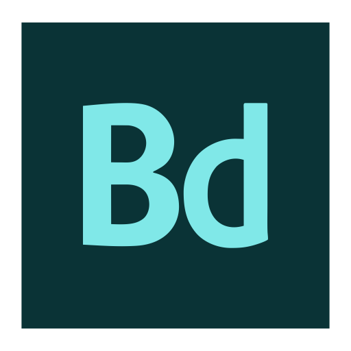 Creative, Phonegap, Build, Cloud, Cc, Adobe Icon