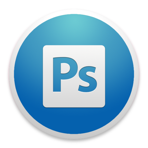 Adobe Photoshop Icon Transparent Png Clipart Free Download