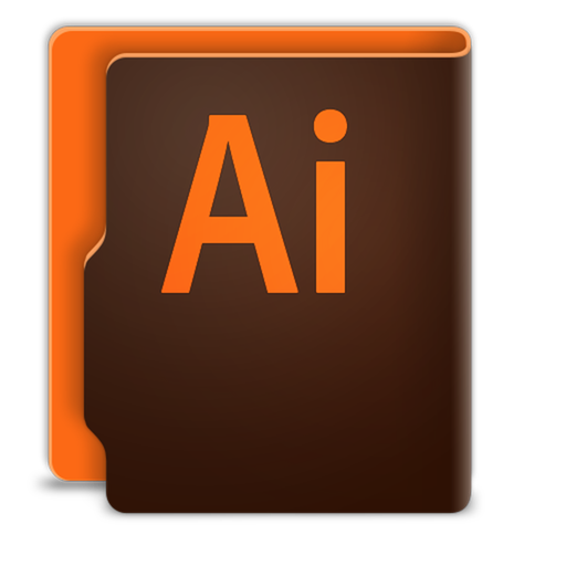 Adobe Illustrator Cc Icon Free Download As Png And Formats
