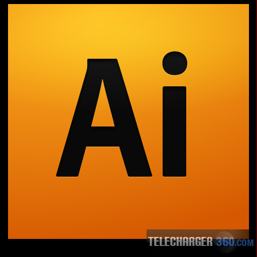 How To Get Adobe Illustrator For Free Mac