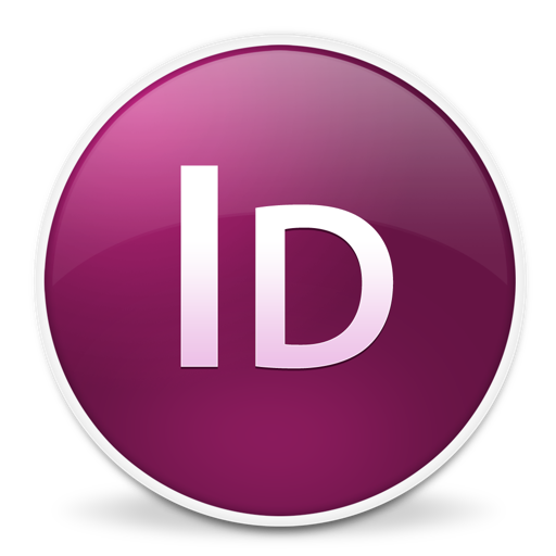 Indesign Icon Free Download As Png And Icon Easy