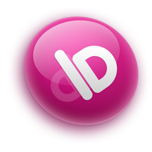 Free Indesign Cs Icons Tag Icon Ninja