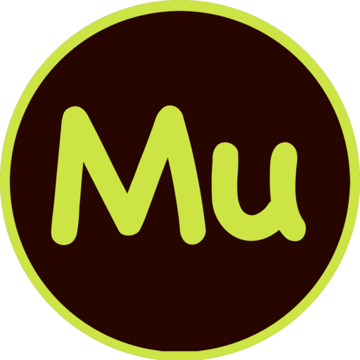 Easy To Use! Adobe Muse Edition