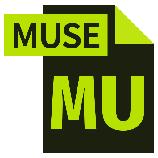 Templates For Adobe Muse Mac App