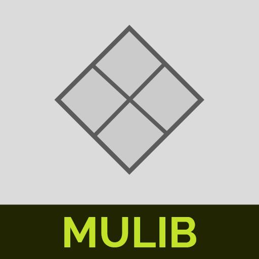 Widgets For Adobe Muse Mac App