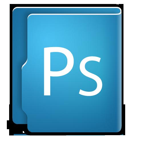 Photoshop Cc Icon Images