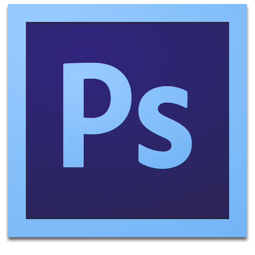 Adobe Photoshop Cc Logo Vector Images