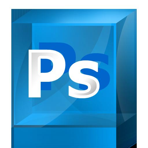 Adobe Photoshop Icon Vector Logo Free Download Logo Image
