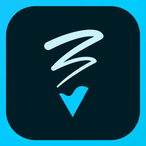 Adobe Mobile Apps Innovation Foundry