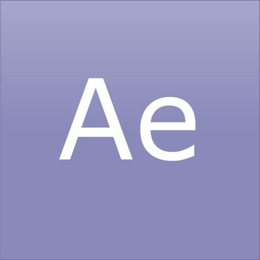 Adobe Photoshop Cs6 Icon at GetDrawings com | Free Adobe