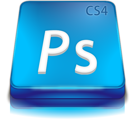 Adobe Photoshop Cs Icons, Free Adobe Photoshop Cs Icon