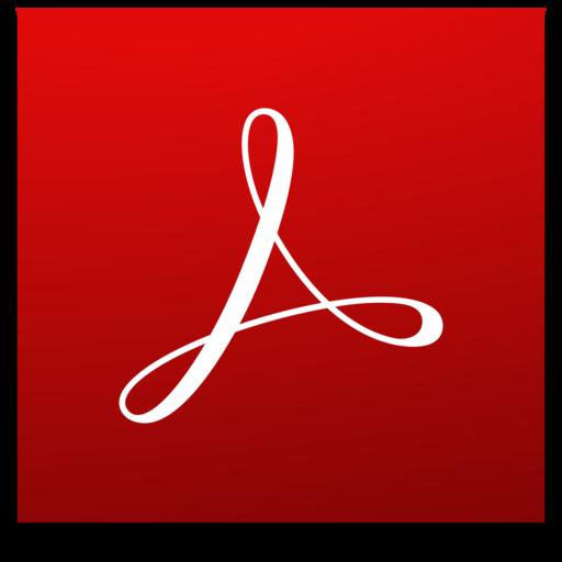 Adobe Acrobat Reader Free Download For Mac Macupdate