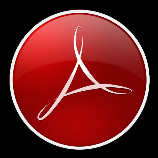 Adobe Acrobat Reader Crack Pro Dc With License Key Full