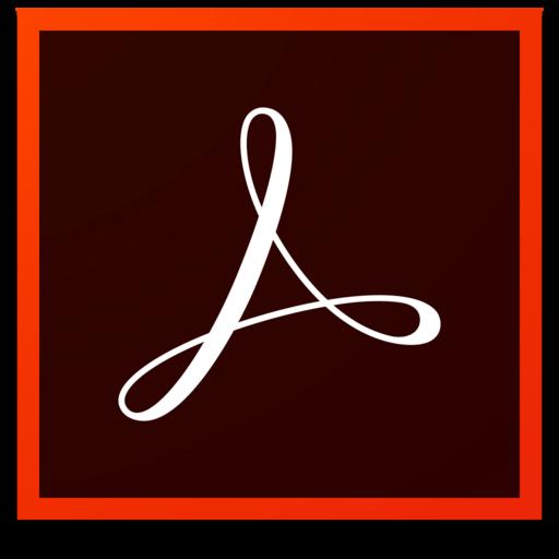 Adobe Reader Dc