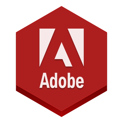 Trouble With Adobe Acrobat Reader Dc On First Launch Geir Dybbugt