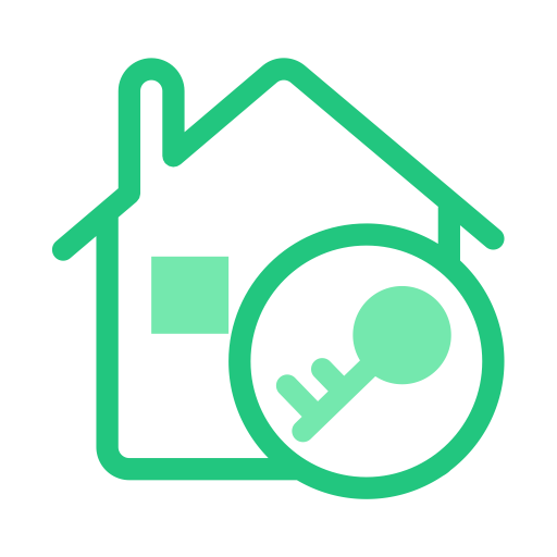 Rental Adoption, Adoption, Baby Icon With Png And Vector Format