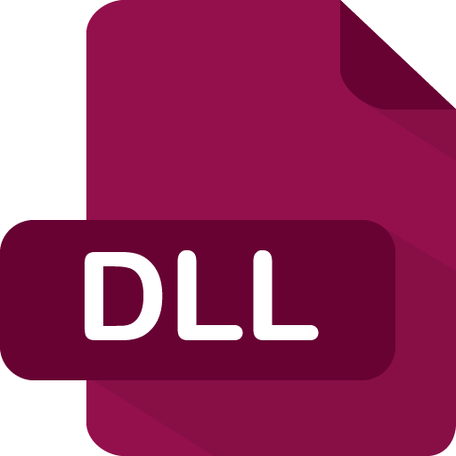 Dll Icon Images