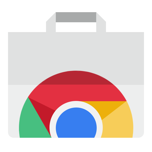 Download Chrome Store Icon Android Kitkat Png Image For Free
