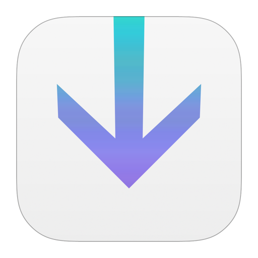 Download Downloads Icon Ios Png Image For Free