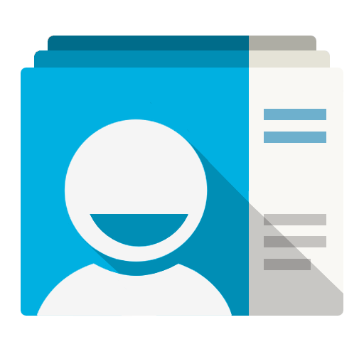 Download People Icon Android Kitkat Png Image For Free