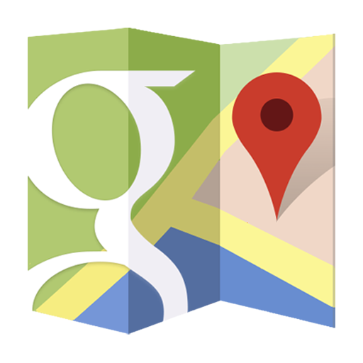 Maps Icon Android Kitkat Png Image For Free Download