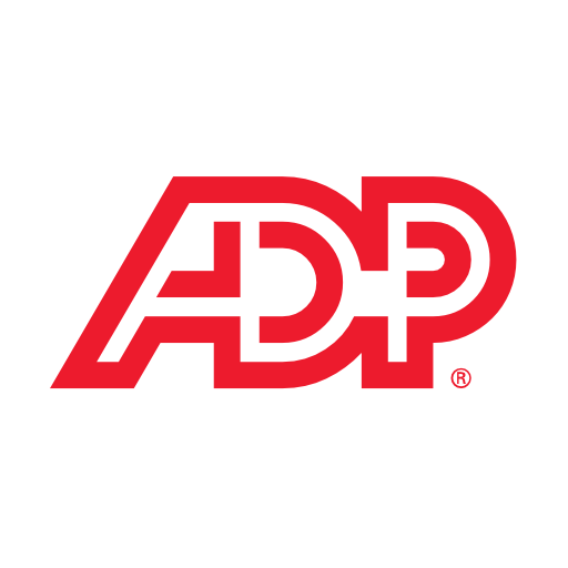 Adp Mobile Solutions Apk Download From Moboplay
