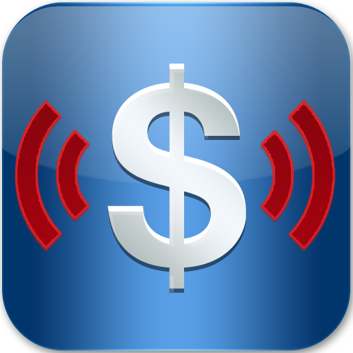 Adsense App Icon Png Images