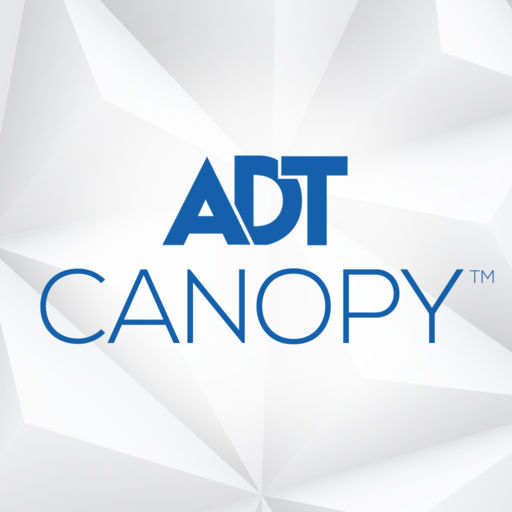 Adt Canopy Lg Smart Security