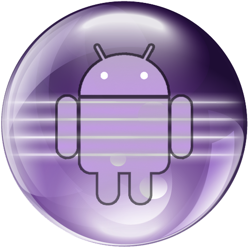 Download Eclipse And Android Development Tools