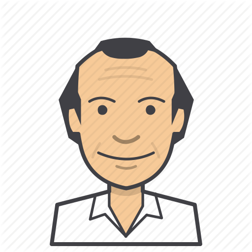 Adult, Avatar, Business, Face, Head, Male, Man, Mature, Middle Age